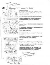 dcr3_script_page_10