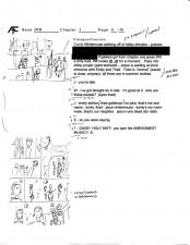 dcr3_script_page_11