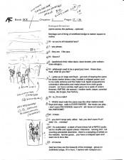 dcr3_script_page_17