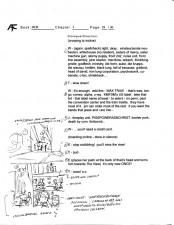 dcr3_script_page_18