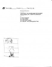 dcr3_script_page_22