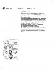 dcr3_script_page_23