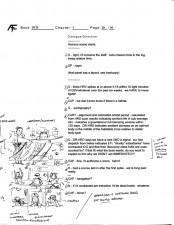dcr3_script_page_26