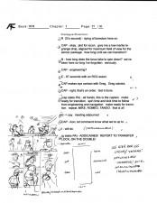 dcr3_script_page_27