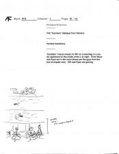 dcr3_script_page_28