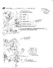 dcr3_script_page_34