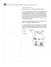 dcr4_script_page_01