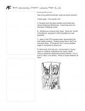 dcr4_script_page_03