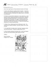 dcr4_script_page_04