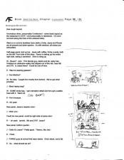 dcr4_script_page_06