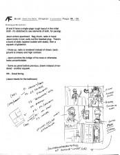 dcr4_script_page_08