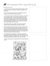 dcr4_script_page_12