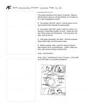 dcr4_script_page_13
