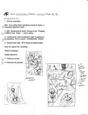 dcr4_script_page_18