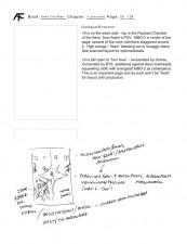 dcr4_script_page_19