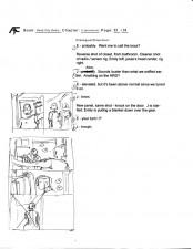 dcr4_script_page_23