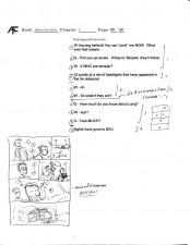 dcr5_script_page_09