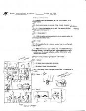 dcr5_script_page_13