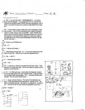 dcr5_script_page_14