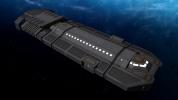 Arvak-class Transport
