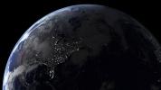 GSV-368.3 (Earth)