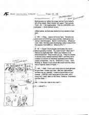 dcr5_script_page_15