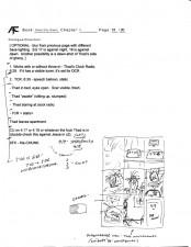 dcr5_script_page_18