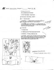 dcr5_script_page_19