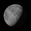 GSV-368.3.1 (The Moon)
