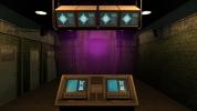 Biomagnetics Lab